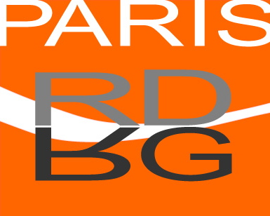Confira minhas dicas e endereços de Paris: